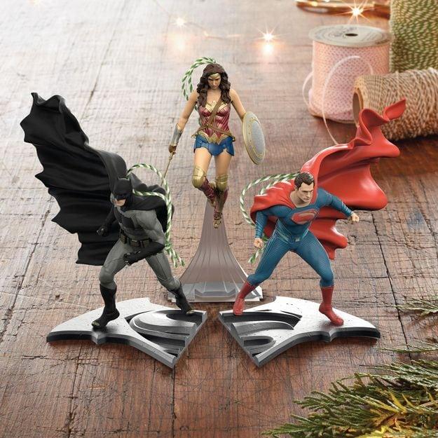 batman-v-superman-dawn-of-justice-hallmark-keepsake-ornaments