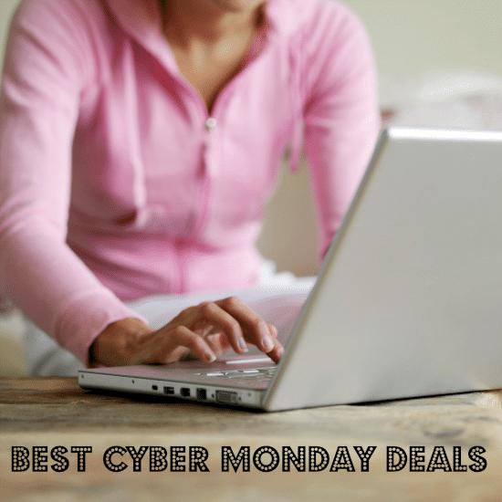 best cyber monday deals. Black Bedroom Furniture Sets. Home Design Ideas