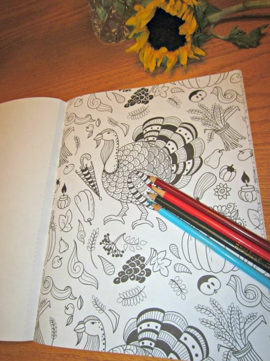 bountiful-wonders-coloring-book-inside-pages