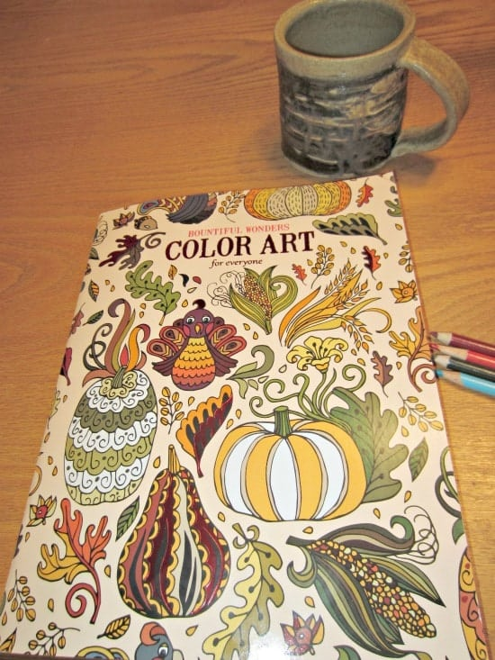 bountiful-wonders-coloring-book