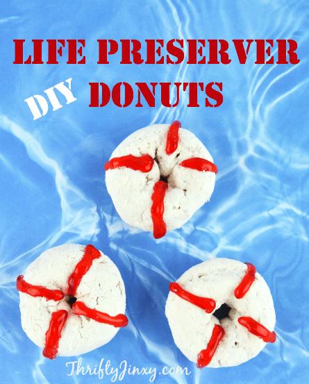 diy-life-preserver-donuts