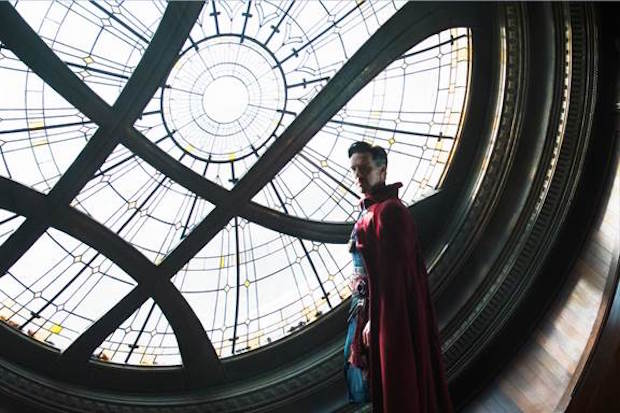 doctor-strange-window