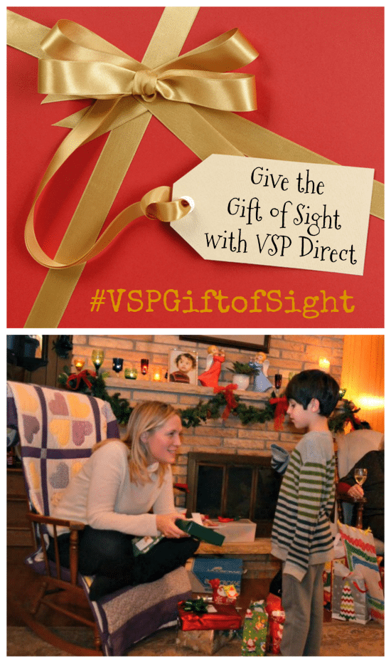 give-the-gift-of-sight-with-vsp-direct
