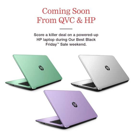 hp-black-friday-deals