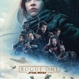 NEW Rogue One: A Star Wars Story Featurette Video