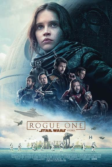 rogue-one-poster-jyn-erso