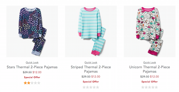 Gymboree Gymmies Black Friday