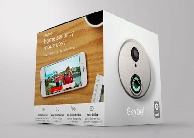 skybell-doorbell-best-deal