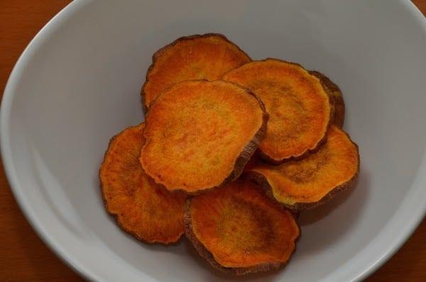sweet-potato-dog-treats
