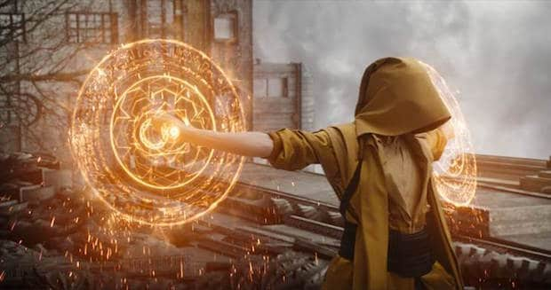 the-ancient-one-doctor-strange
