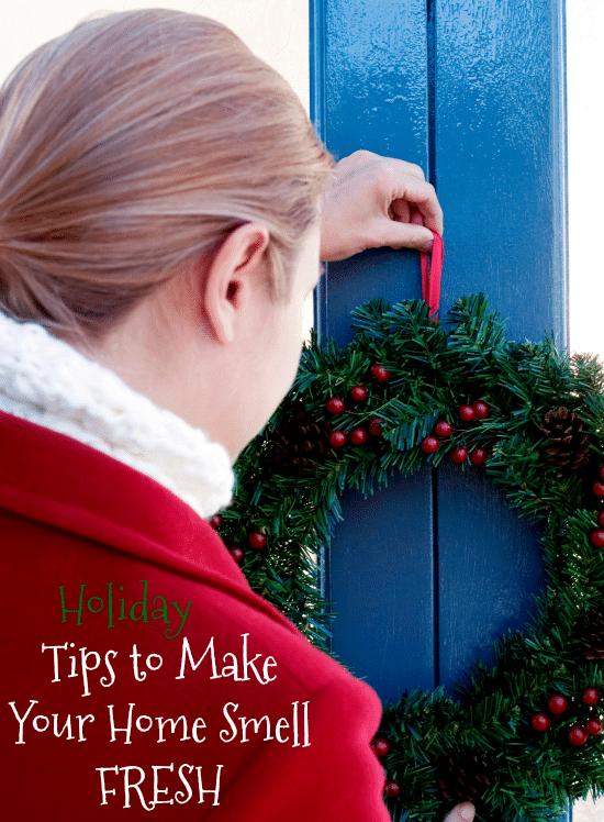 tips-to-make-your-home-smell-fresh-this-holiday-season