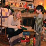 Giving the Gift of Sight with VSP Direct