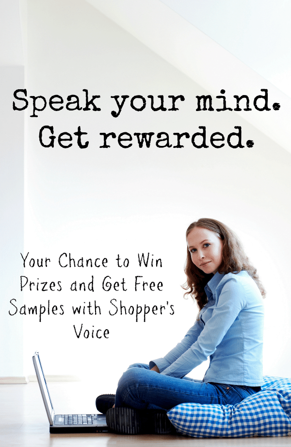 your-chance-to-win-prizes-and-get-free-samples-with-shoppers-voice