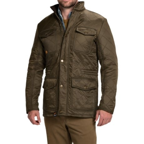 barbour-kendle-quilted-jacket-fleece-lined-for-men-in-olive-p-156fc_01-460-2