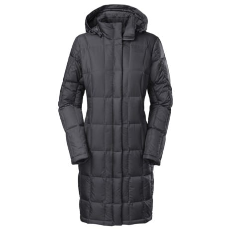 the-north-face-metropolis-down-parka-550-fill-power-for-women-in-tnf-black-tnf-black-p-112py_04-460-2-1