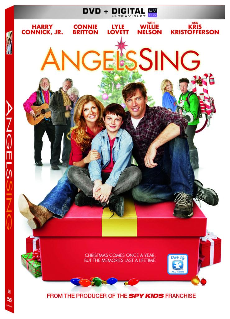 angels-sing-dvd