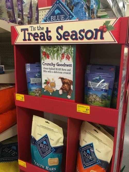 blue-buffalo-holiday-treats-petsmart