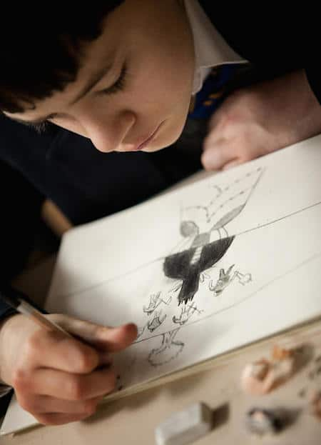 conor-tree-drawing-a-monster-calls