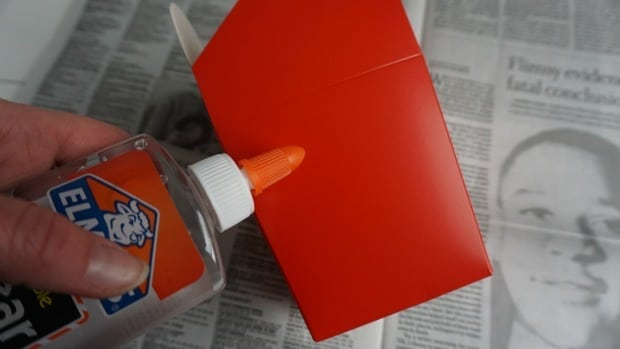 diy-festive-holiday-chip-boxes-step-1