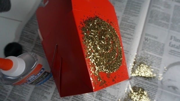 diy-festive-holiday-chip-boxes-step-3