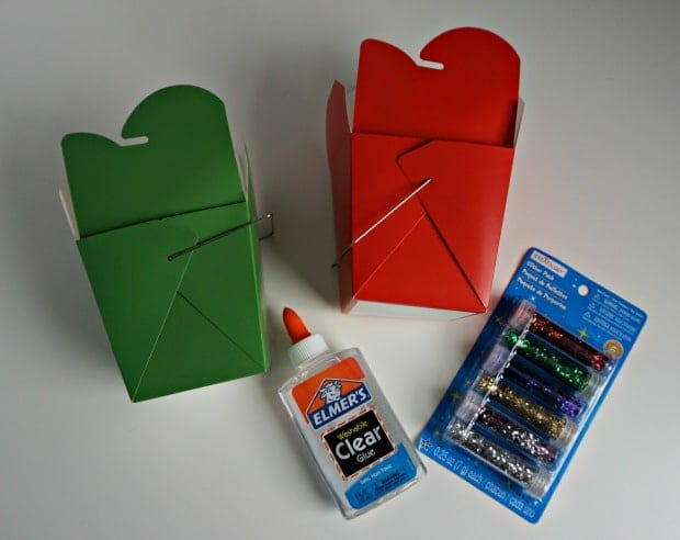 diy-festive-holiday-chip-boxes-supplies