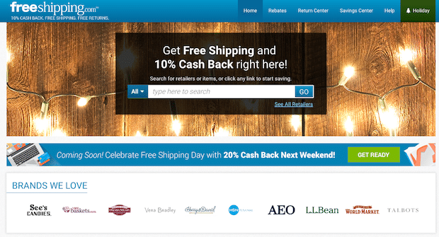 freeshipping-dot-com-cash-back