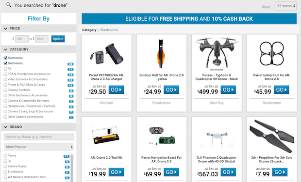freeshipping-drones