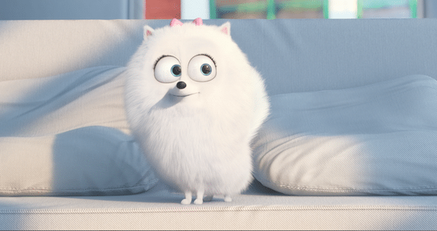 gidget-secret-life-of-pets