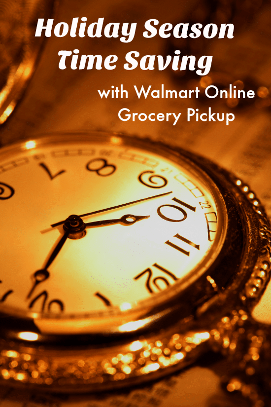holiday-season-time-saving-with-walmart-online-grocery