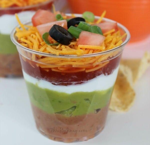 individual-7-layer-dip-cups-recipe