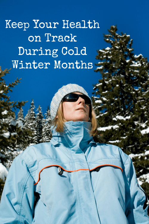 keep-your-health-on-track-during-cold-winter-months