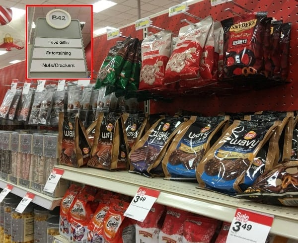lays-wavy-chocolate-covered-potato-chips-at-target