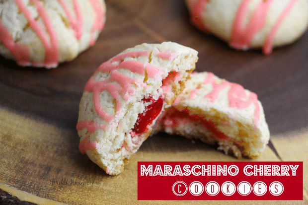 maraschino-cherry-cookies-recipe