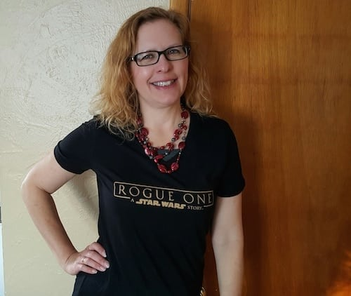 rogue-one-shirt