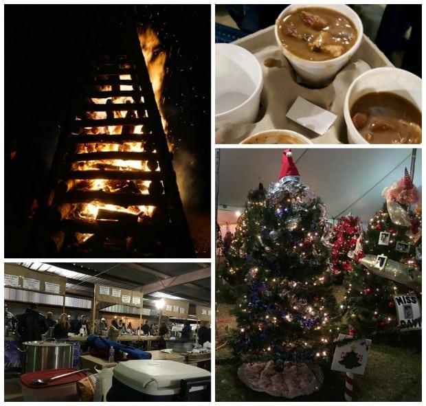 st-james-parish-festival-of-the-bonfires