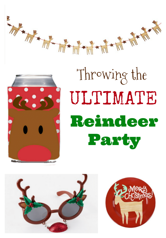 throwing-the-ultimate-reindeer-party-and-gift-guide