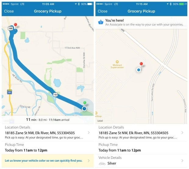 walmart-online-grocery-app-map