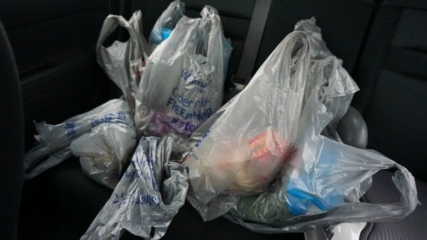 walmart-online-pickup-groceries