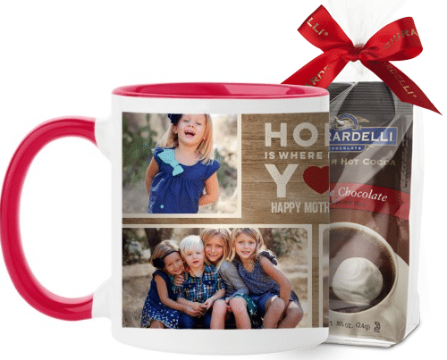 $10 off $10 Shutterfly Code = Free Items