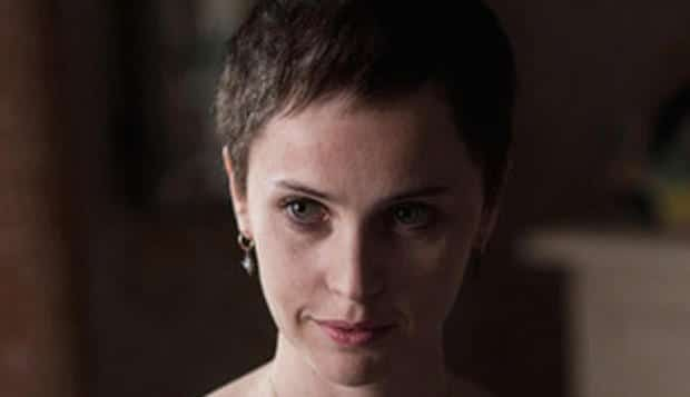 a-monster-calls-felicity-jones