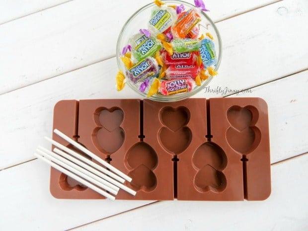 diy-valentine-heart-lollipops-supplies