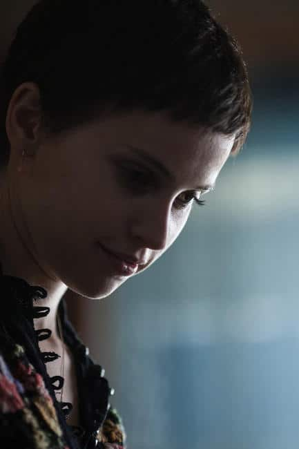 felicity-jones-a-monster-calls