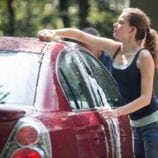 Used Car Selling Tips – How to Prepare Your Vehicle for Resale