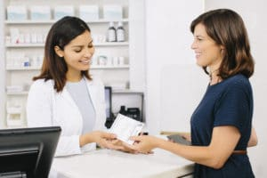 Save More On Prescription Meds with Blink Health