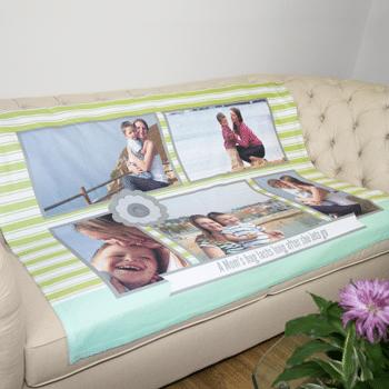 photo-fleece-blanket