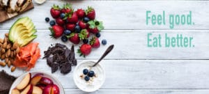 The PlateJoy Custom Meal Plans Makes Eating Healthy A Breeze 2