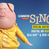 Get Ready for SING Special Edition!