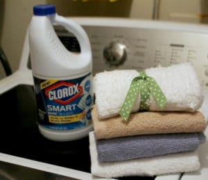 Top 10 Overlooked Spots You Need To Clean Now!