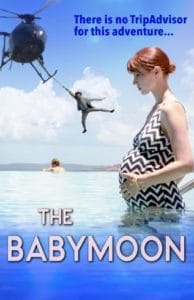 Get Away with THE BABYMOON – Reader DVD Giveaway