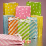 How to Package Baked Goods for Gift Giving